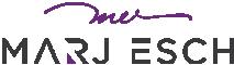Marj Esch logo
